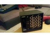 Expert Sleepers ESX-8MD MIDI/DINsync Expander