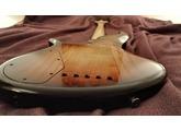 F Bass BNF5