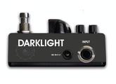 F-Pedals Darklight