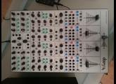 Faderfox 4midiloop Controller (28752)