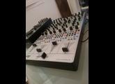 Faderfox 4midiloop Controller (74859)
