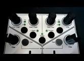 Faderfox DJ3