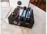 Fairfield Circuitry Randy's Revenge - Ring Modulator