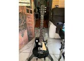 Fairmont copie Stratocaster