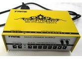 Fame DCT-200 Multi-Power Supply