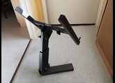 Fame Laptop Stand 3