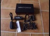 Fame LEF-329 Mini Power