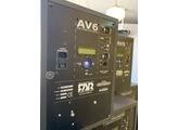FAR AV-20