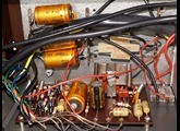 Farfisa Compact Duo MK1