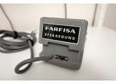 Farfisa Sferasound