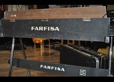 Farfisa VIP 233