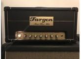 Fargen Amps Mighty Plex MKII