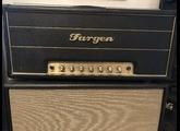 Fargen Amps Olde 800 Mk II