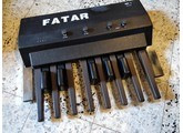 Fatar / Studiologic MP 1