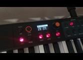 Fatar / Studiologic Numa Compact 2