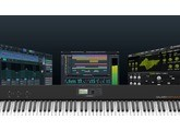 Fatar / Studiologic Numa Compact 2x