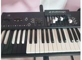 Fatar / Studiologic Numa Organ 2