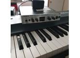 Fatar / Studiologic SL-990 XP