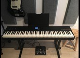 Fatar / Studiologic SL Music Stand