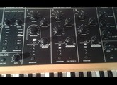 Fatar / Studiologic Sledge 2