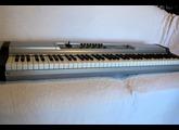 Fatar / Studiologic VMK-176 Plus