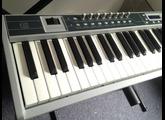 Fatar / Studiologic VMK 88 Plus