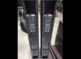 FBT Pack Vertus 2200