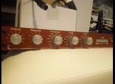 FCS Foote Control Systems P3S Mastering Edition