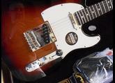 Fender 2014 Proto Telecaster