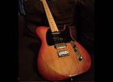 Fender 2018 Limited Edition American Elite Telecaster HSS (59004)