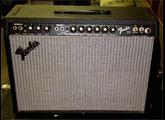 Fender 30