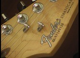 Fender 40th Anniversary 1954 Stratocaster (1994)