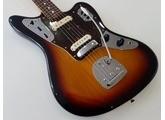 Fender '62 Jaguar Japan Reissue (2197)