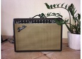 Fender '65 Deluxe Reverb [1993-Current]