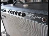 Fender '65 Deluxe Reverb [1993-Current]