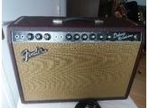 Fender '65 Deluxe Reverb [1993-Current] (33539)