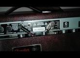 Fender '65 Deluxe Reverb [1993-Current] (90262)