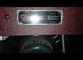Fender '65 Deluxe Reverb [1993-Current] (96044)
