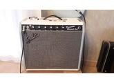 Fender '65 Princeton Reverb [2008-Current] (88785)