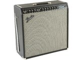 Fender '65 Super Reverb [2001-Current]