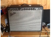 Fender '65 Twin Reverb [1992-Current]