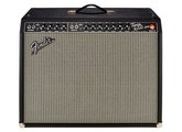Fender '65 Twin Reverb [1992-Current] (86297)