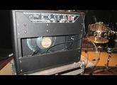 Fender '68 Custom Princeton Reverb (68957)
