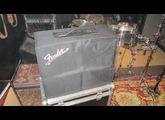 Fender '68 Custom Princeton Reverb (53106)