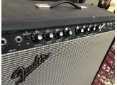 Fender 75