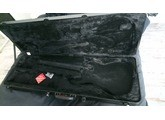Fender ABS Molded Precision Bass / Jazz Bass Case