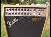 Fender Acoustasonic SFX