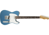 Fender American Custom Telecaster
