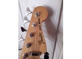 Fender American Deluxe Jazz Bass V [2010-2015]