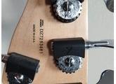 Fender American Deluxe Jazz Bass V Ash [2004-2009]